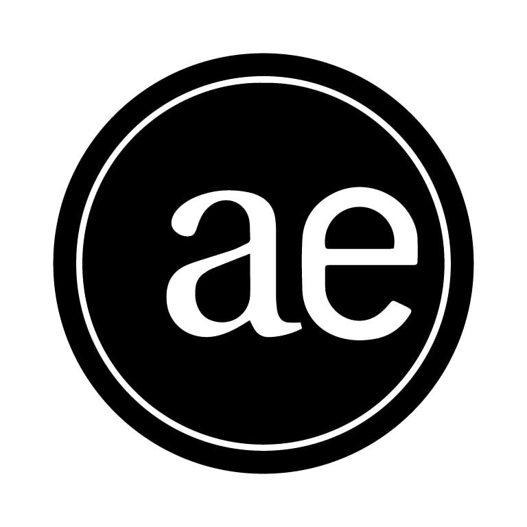Altered+Esthetics+Logo-05-01.jpg