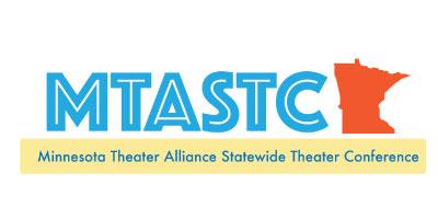 MTASTC.jpg