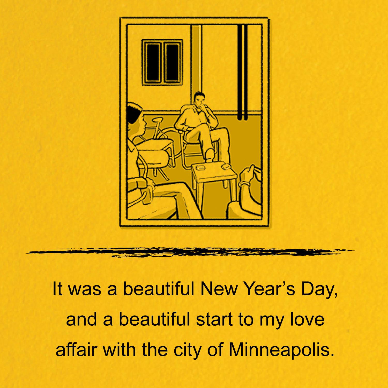- Minneapolis, MN—December 31, 2002