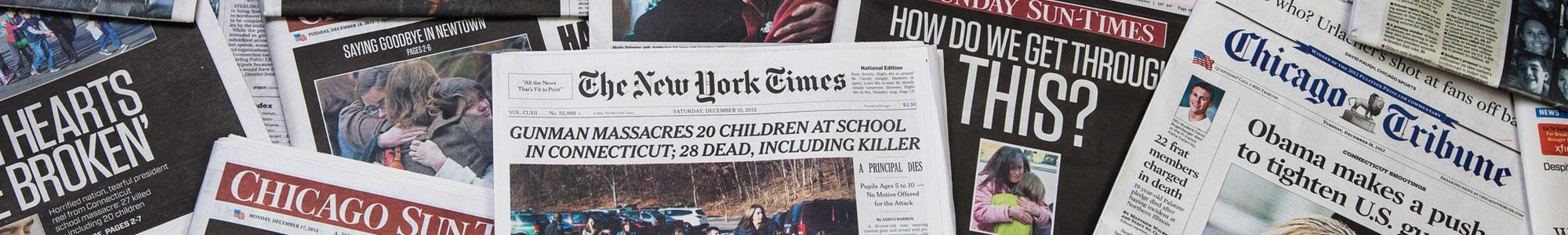 Sandy-Hook-Newspaper.jpg