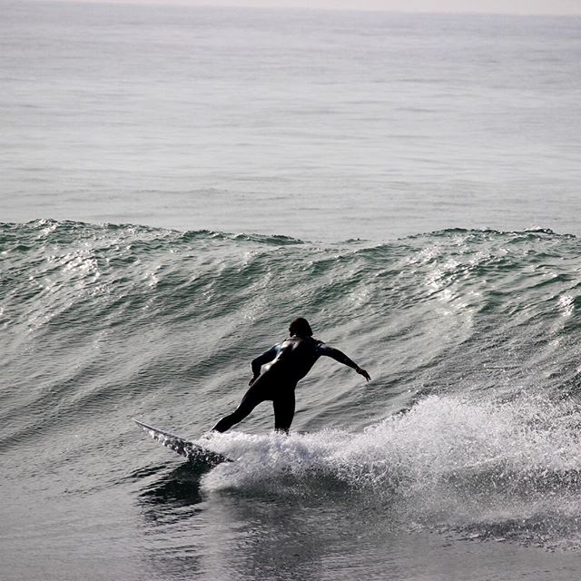 When you find that niche, grab your board and ride the wave to entrepreneurial greatness.