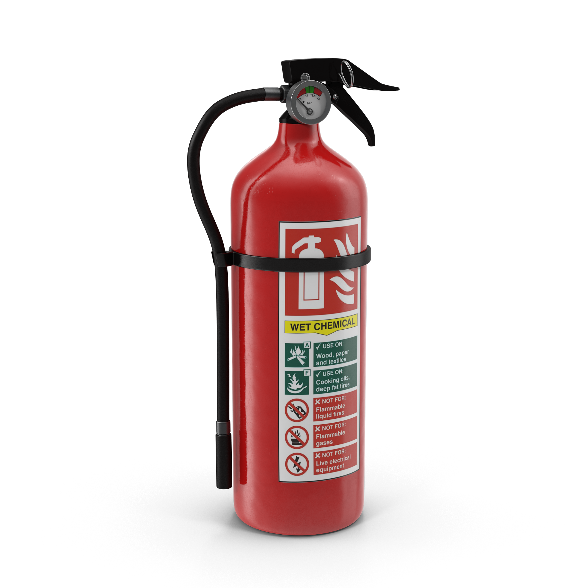 Fire Extinguisher.H16.2k.png