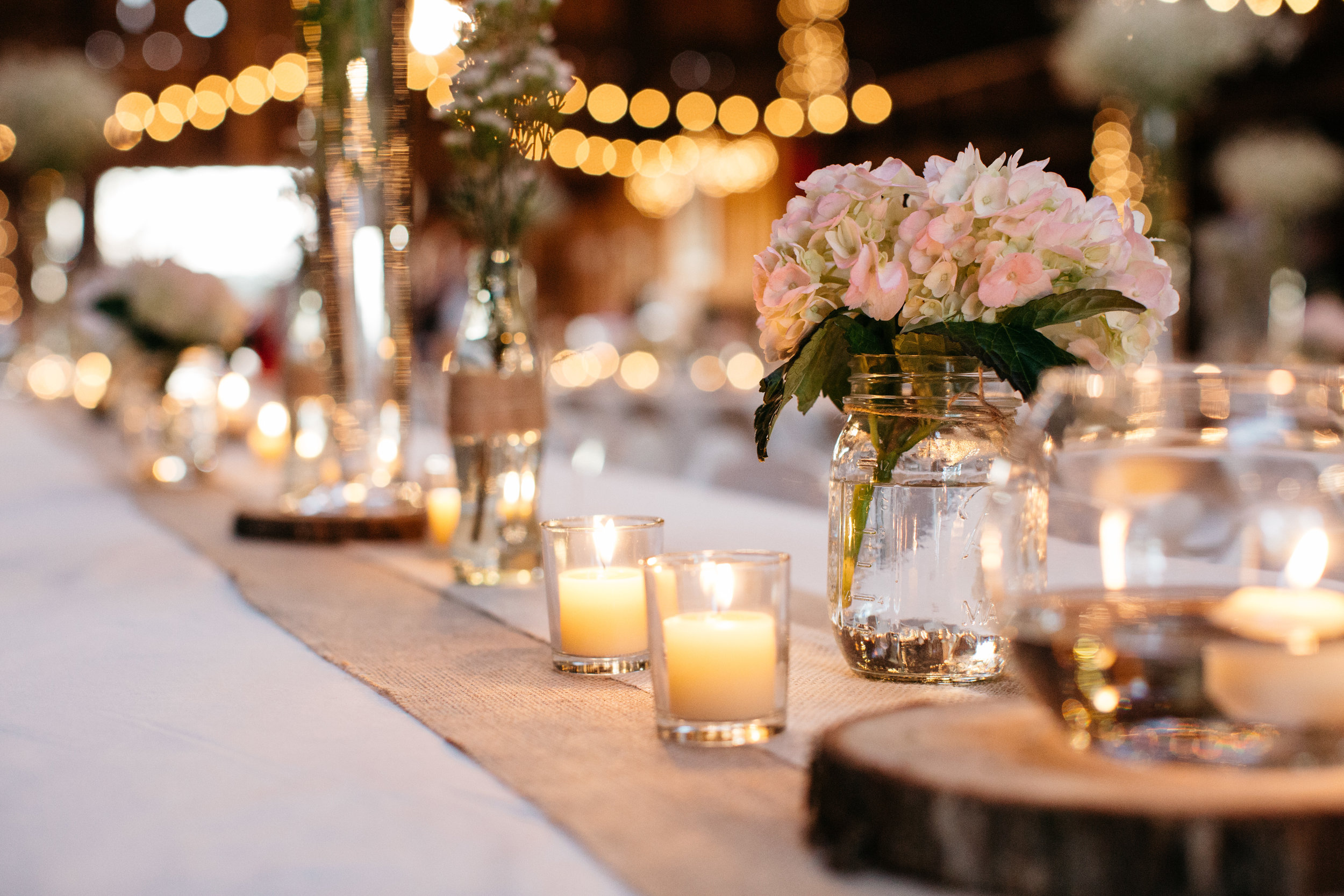 Swoap Gillespie Wedding - A Darling Day-529.jpg