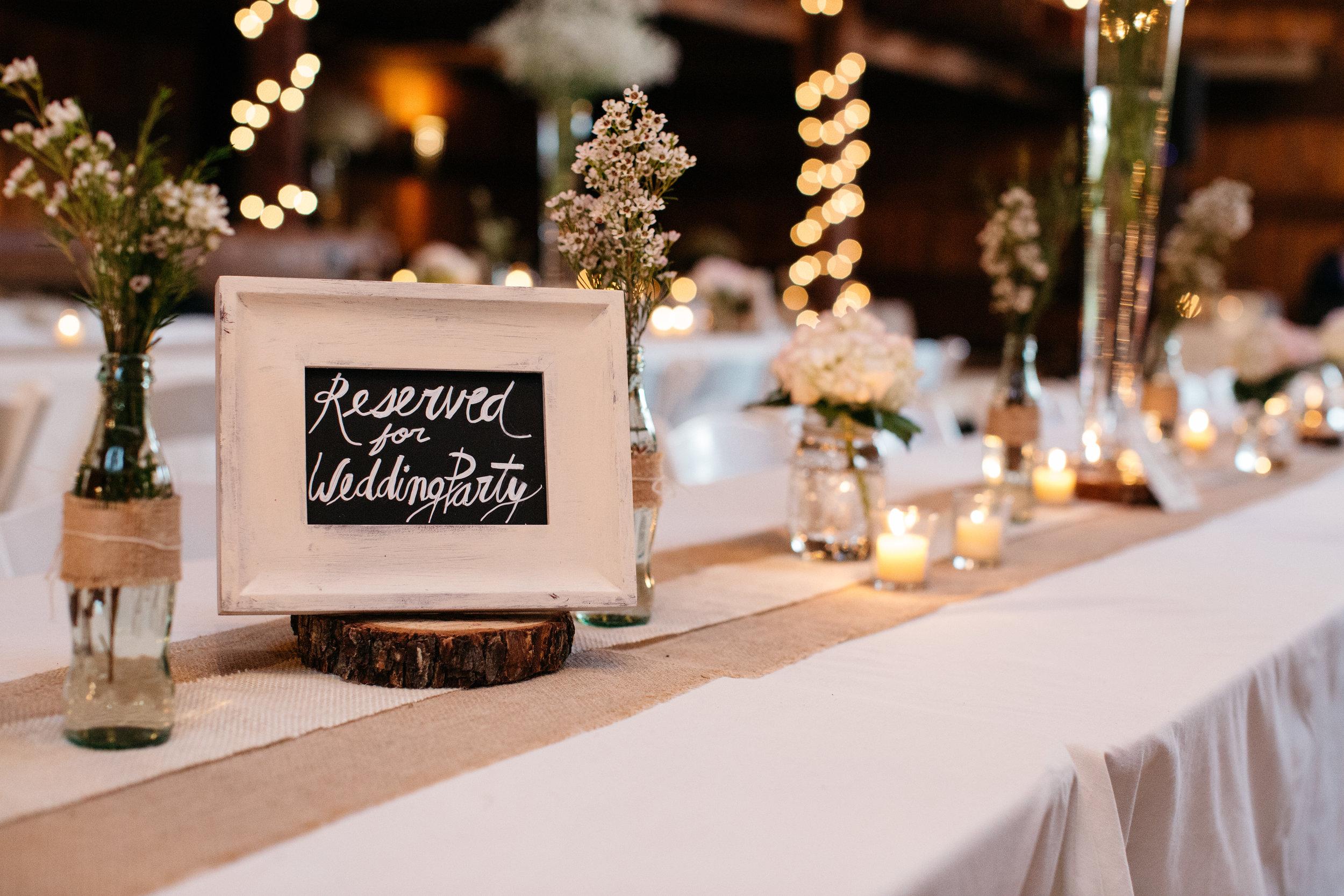 Swoap Gillespie Wedding - A Darling Day-536.jpg
