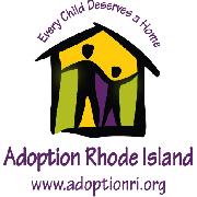 Adoption-RI-Logo.jpg