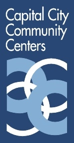 Cap-City-Logo.jpg