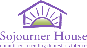 SoJo-House-Logo-300x165.png