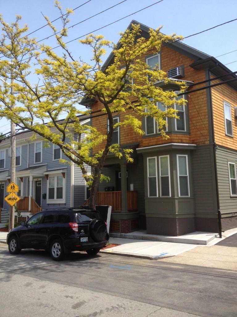 61-Camden-768x1024.jpg
