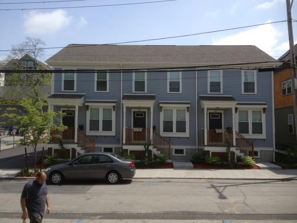63-65-Camden-1024x768.jpg