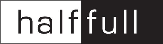 half full logo.jpg