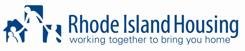 Rhode-Island-Housing-1024x217.jpg
