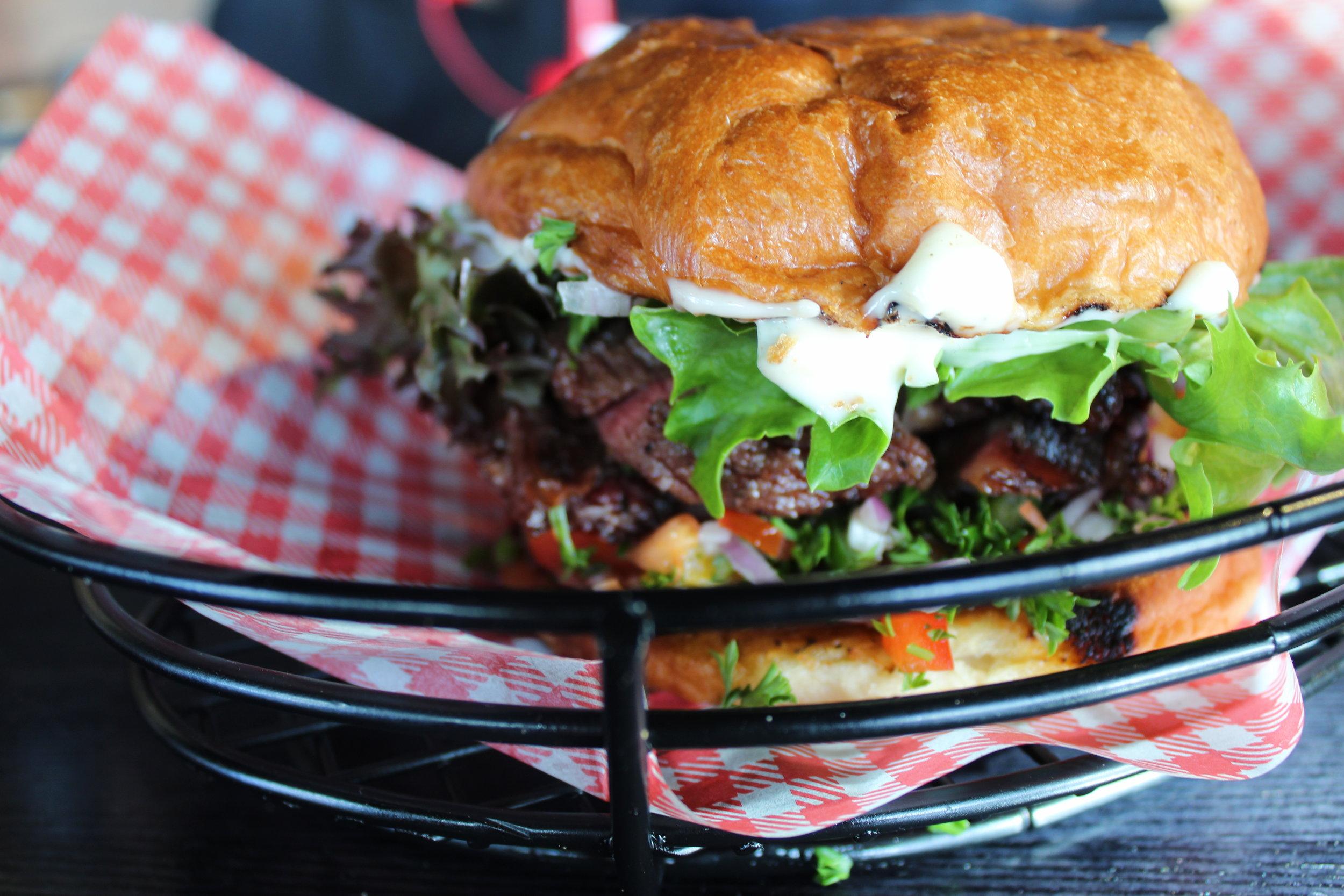 Picanha Burger.JPG