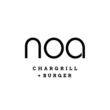NOA Chargrill + Burger   The Eatery at Eastridge 215 kepa rd, mission bay.