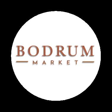 Bodrum Market   277/309 Broadway, Newmarket