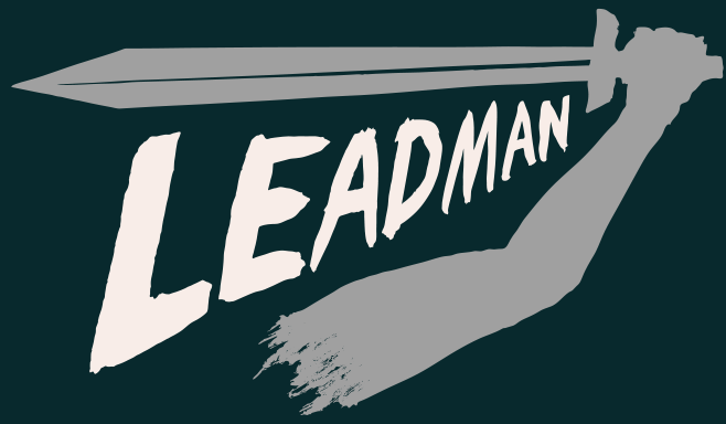 LEADMAN_AVATAR_0002_Vector-Smart-Object.png