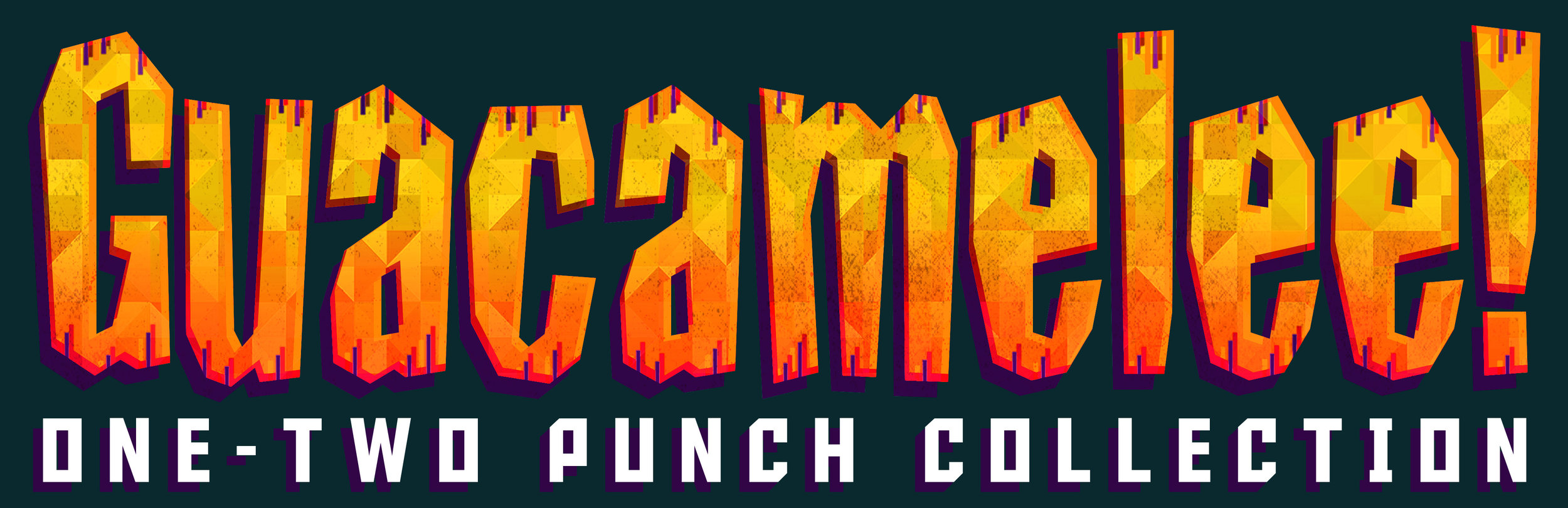 Guacamelee2_One_Two_Punch_Collection_LOGO.jpg