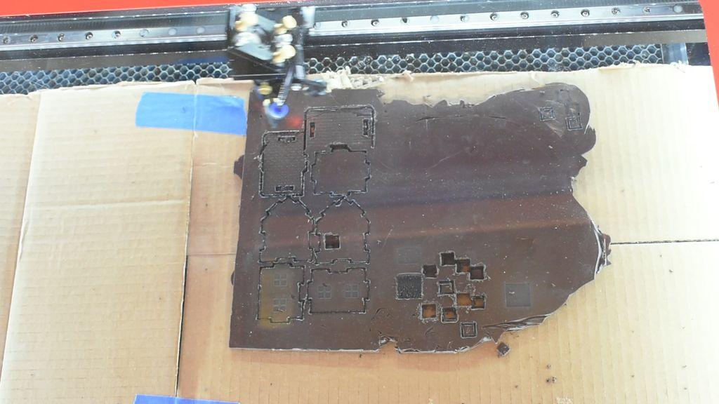 FF48FYLJGCJ6V2X.LARGE.jpg