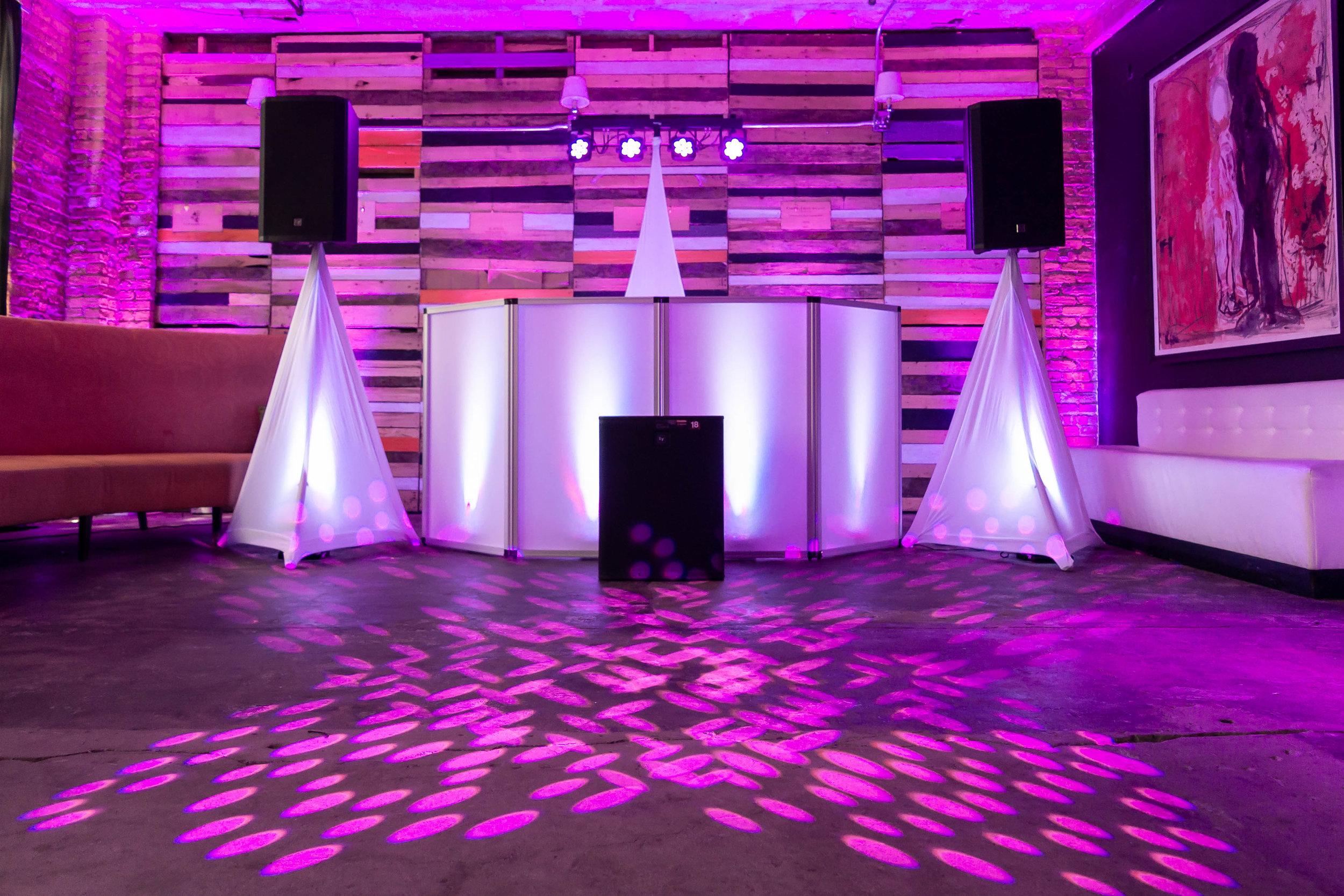 DJ Setup 6.jpg