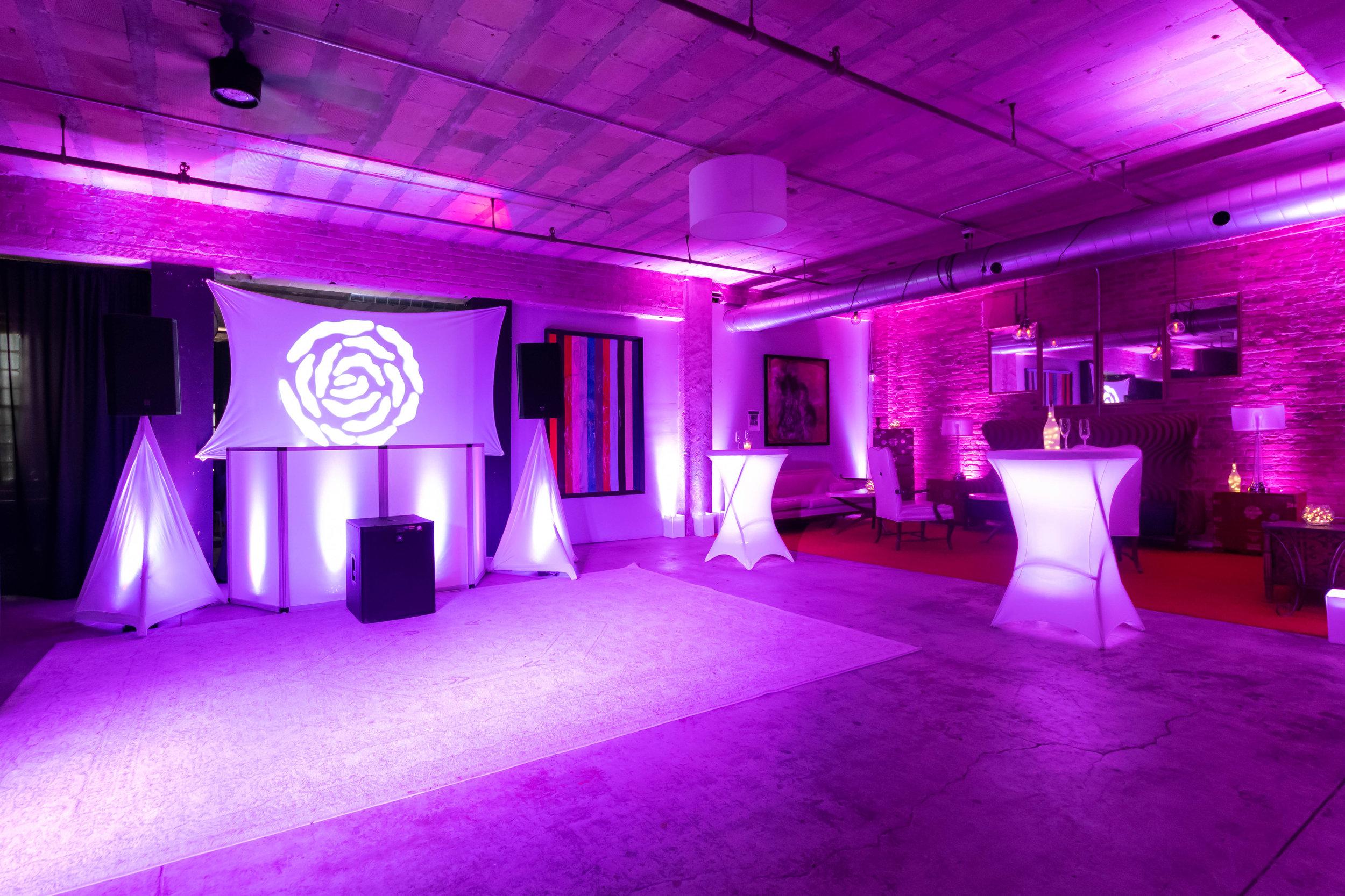 DJ+Setup+4.jpg