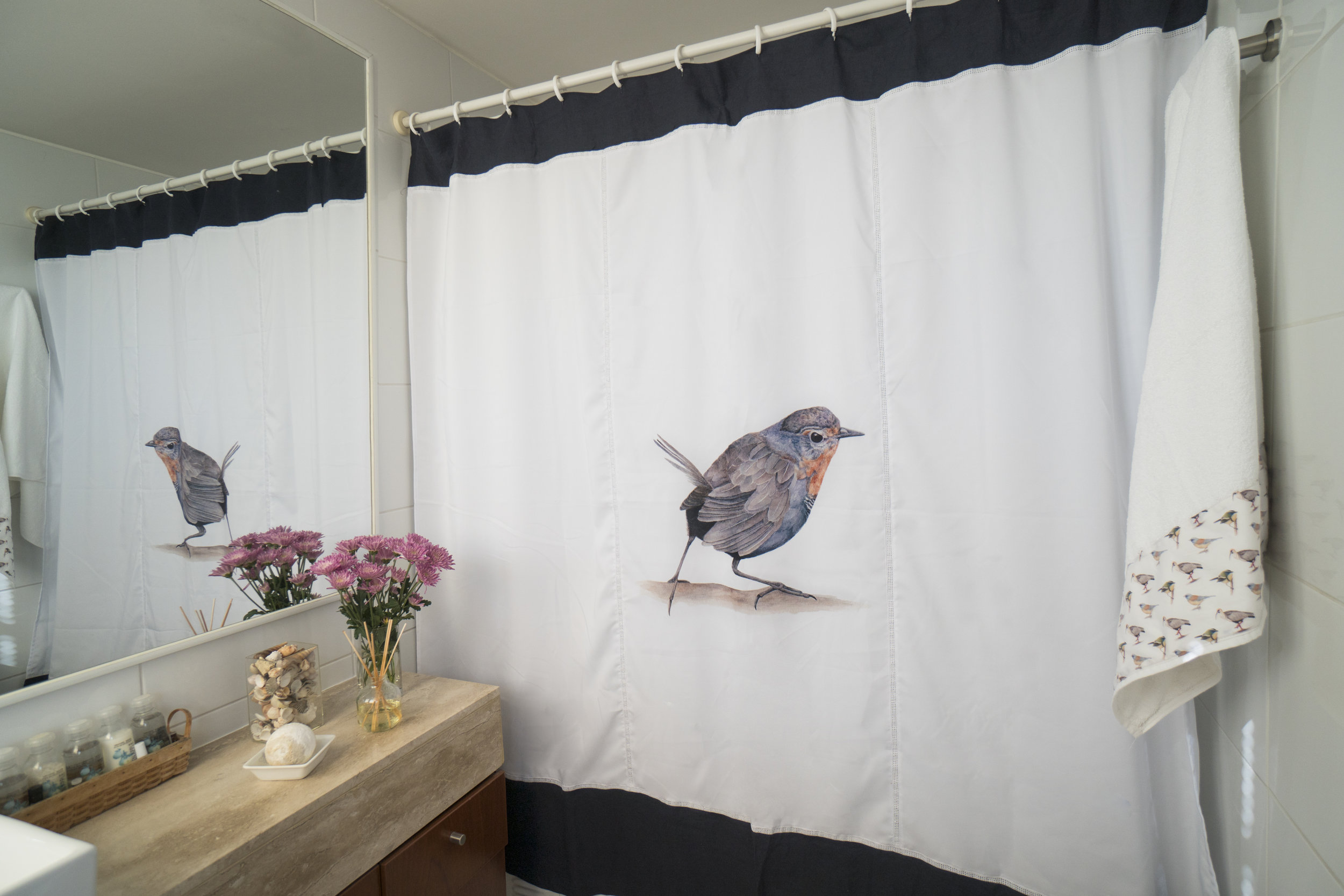 cortina chucao3.jpg