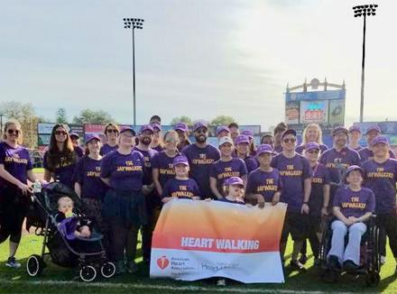 heart-walk-fixed.png