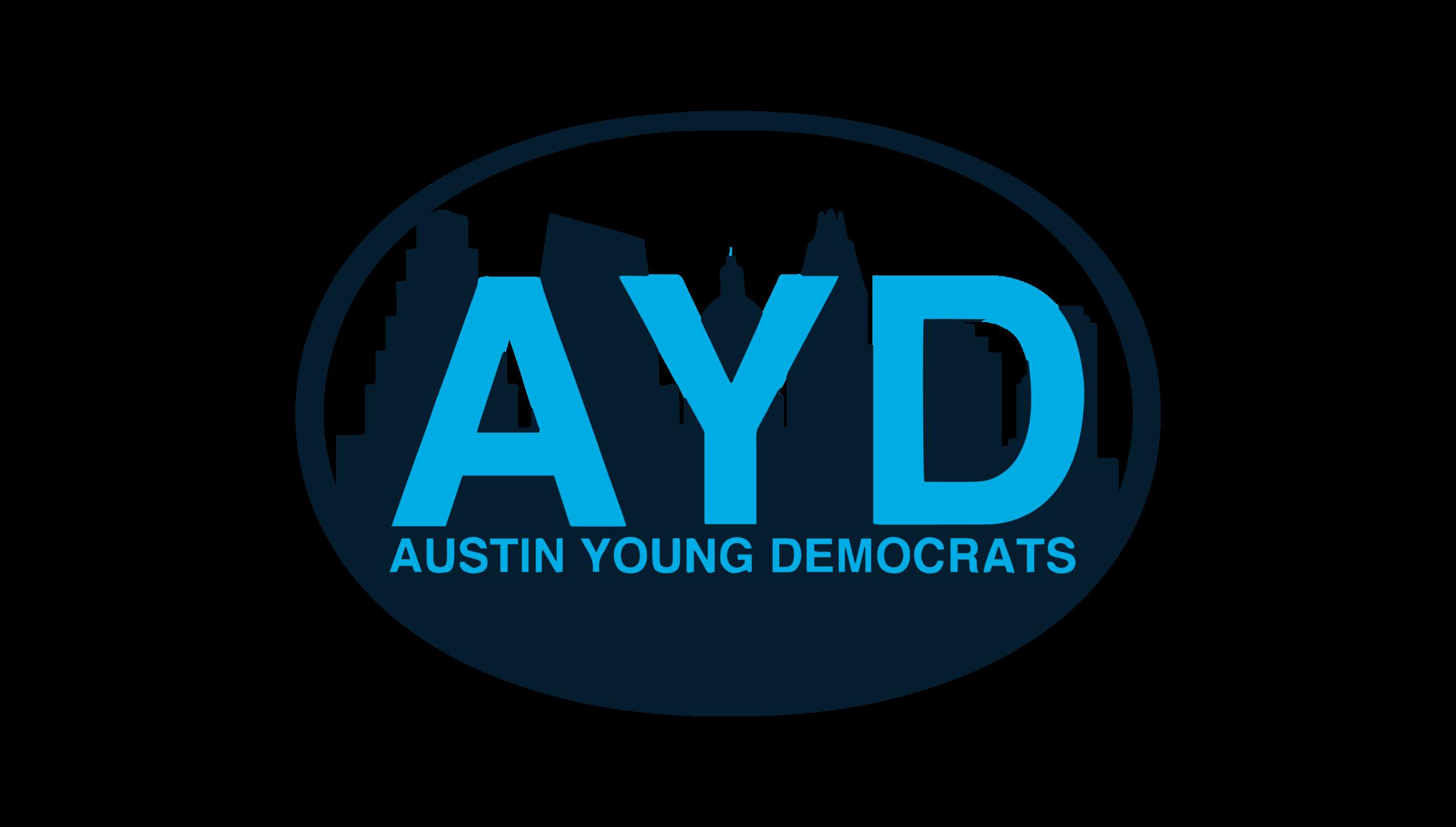 AYD-17.png