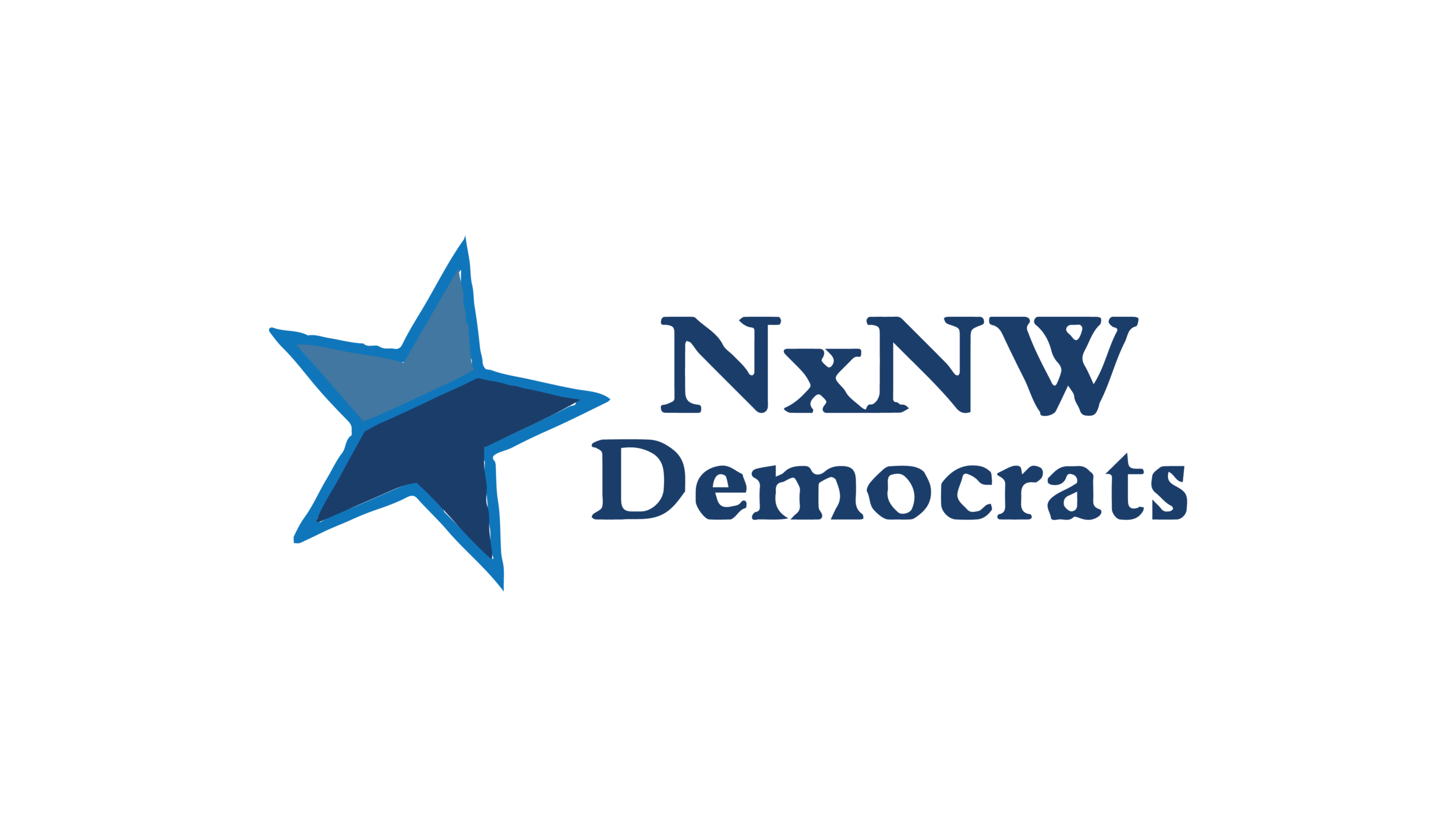 NxNW Dems-17.png