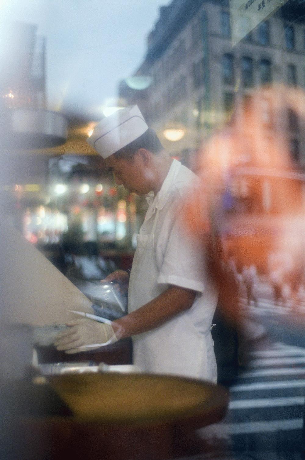 Shirley-Cai-Chinatown-3.png