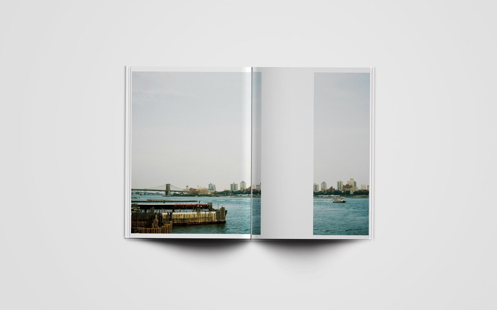 NYNY-spread-3.jpg