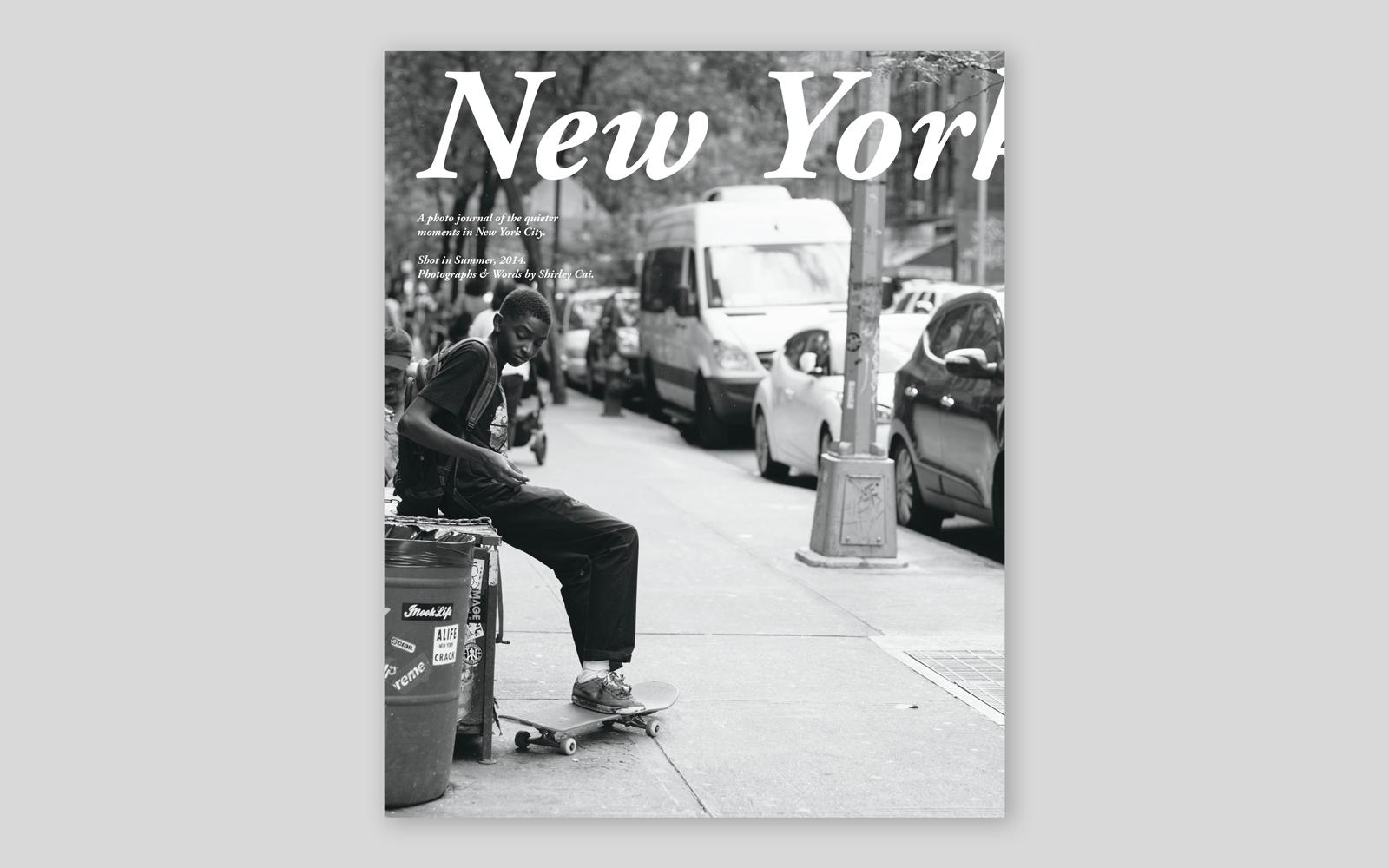 NYNY-Zine-Cover-1.jpg
