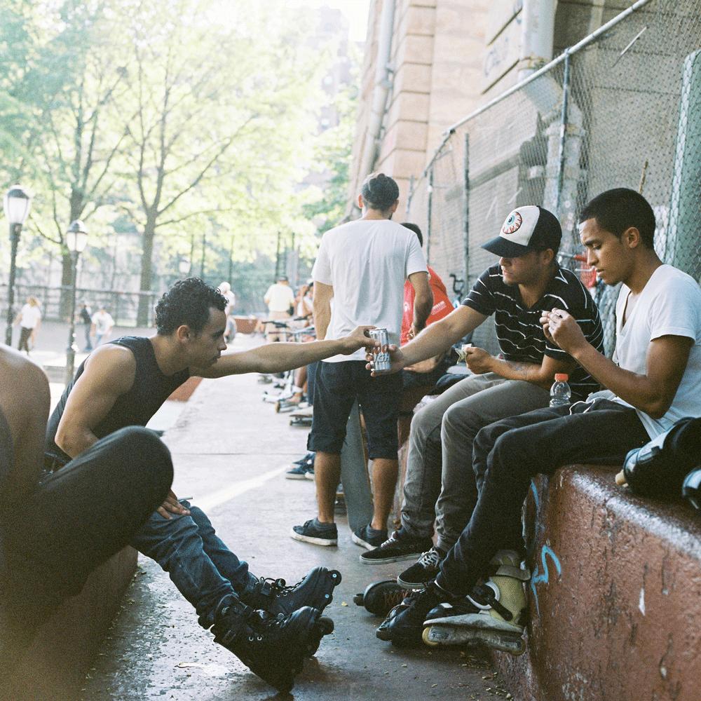 New-York-New-York-Shirley-Cai-3.png