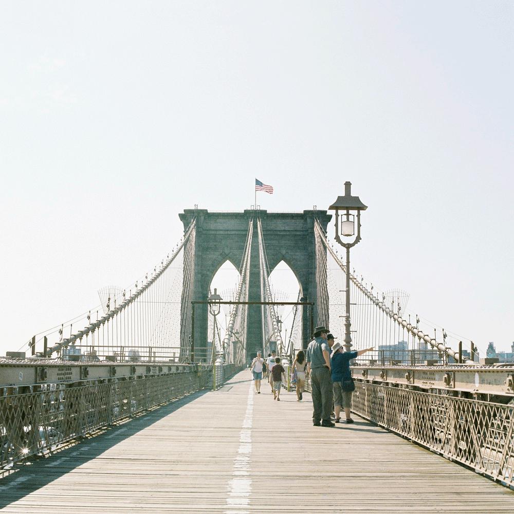New-York-New-York-Shirley-Cai-5.png