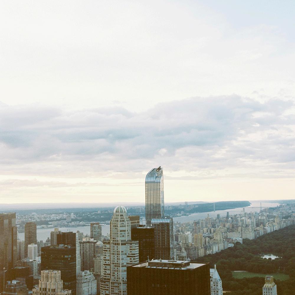 New-York-New-York-Shirley-Cai.png