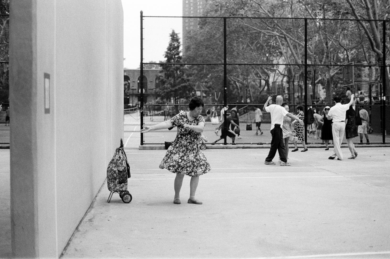 Shirley-Cai-Chinatown-8.png