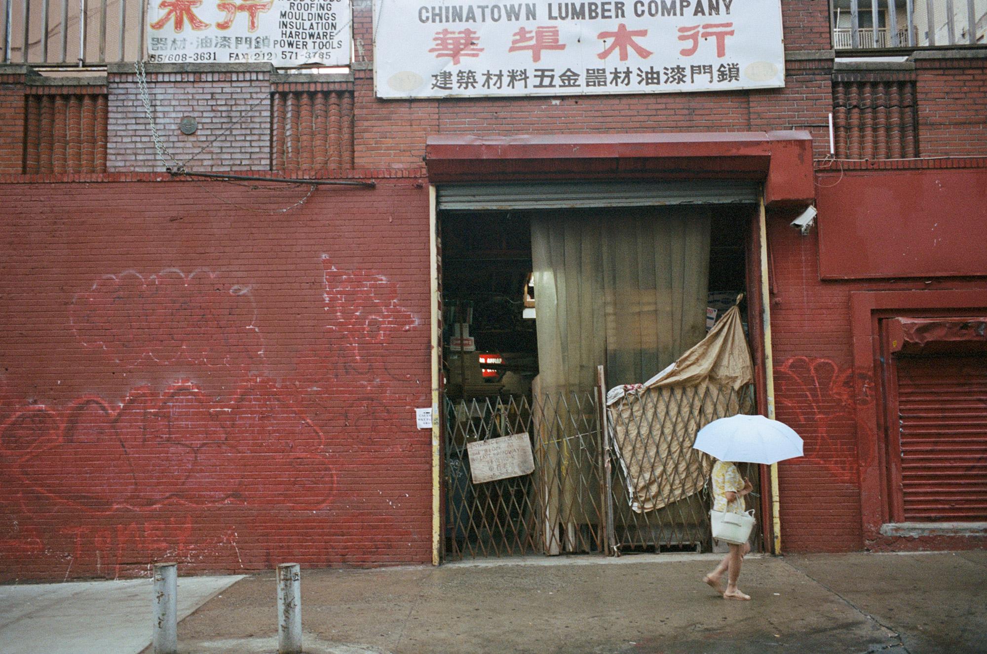 Shirley-Cai-Chinatown-12.jpg
