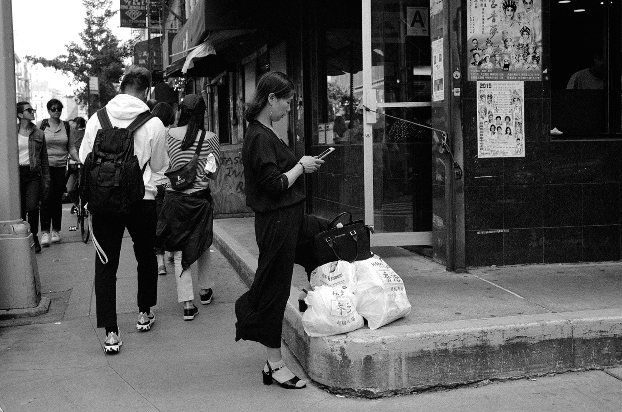 Shirley-Cai-Chinatown-17.jpg