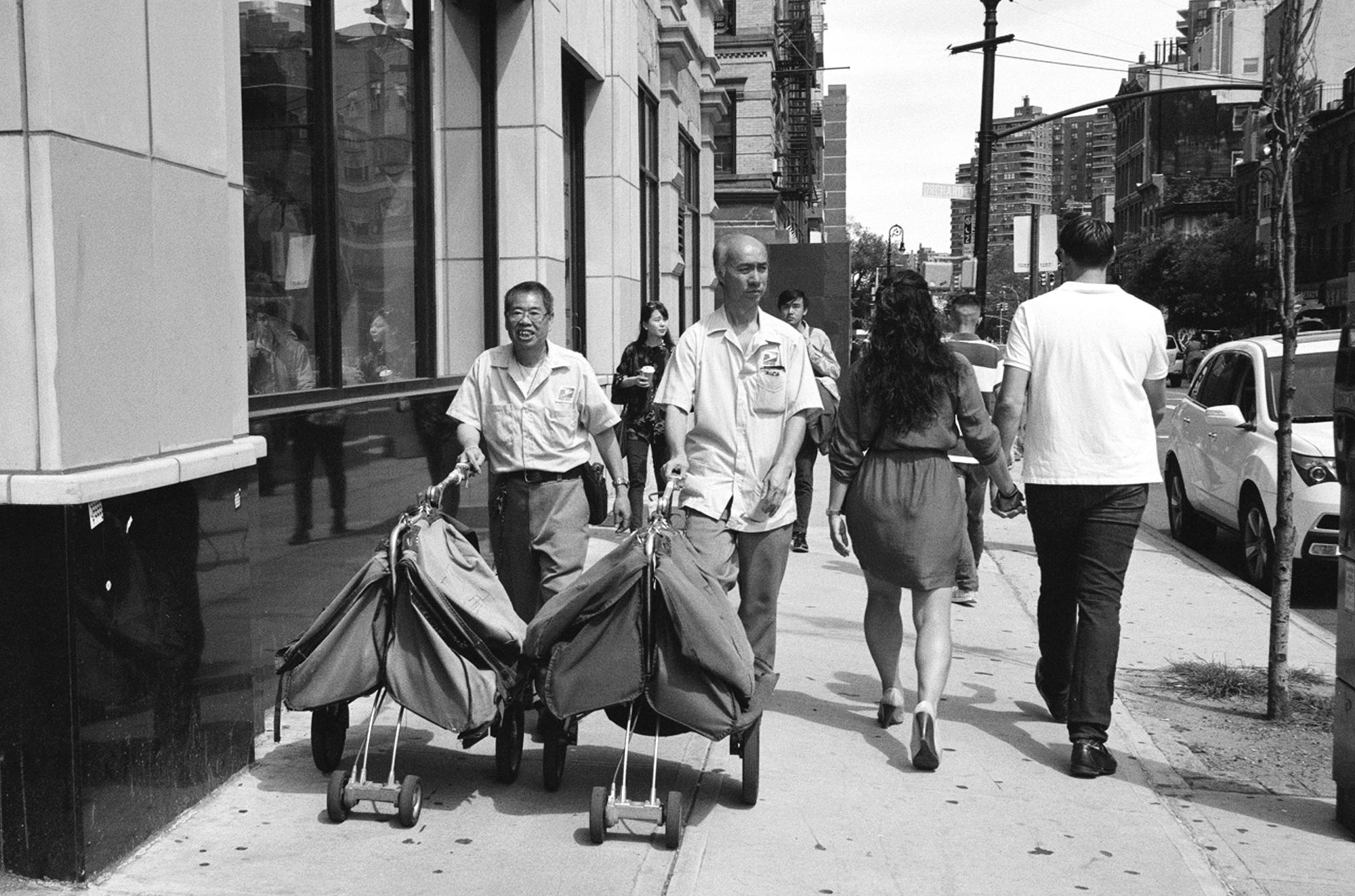 Shirley-Cai-Chinatown-23.jpg