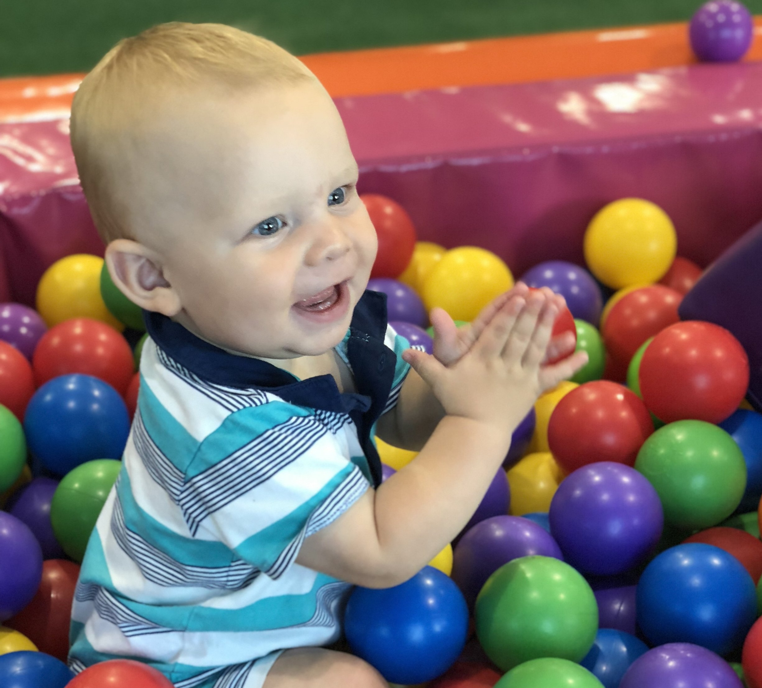 Toddler-soft-play-equiment-rental