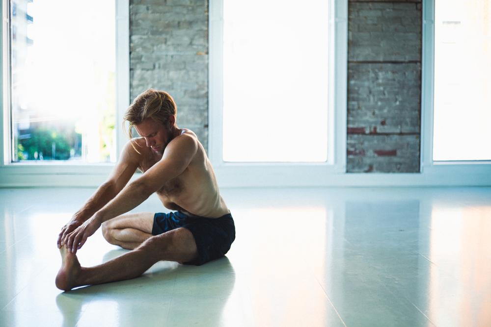 Breath Control: Anatomy & Practice January 13th with Michael Dynie