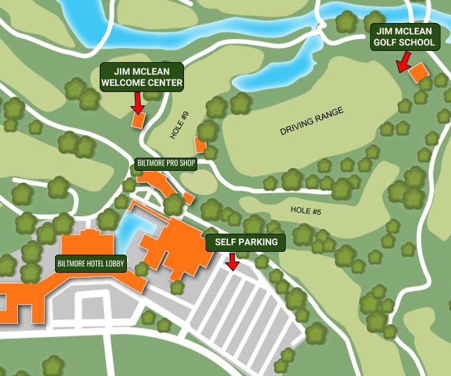 JMGS Biltmore Map.png