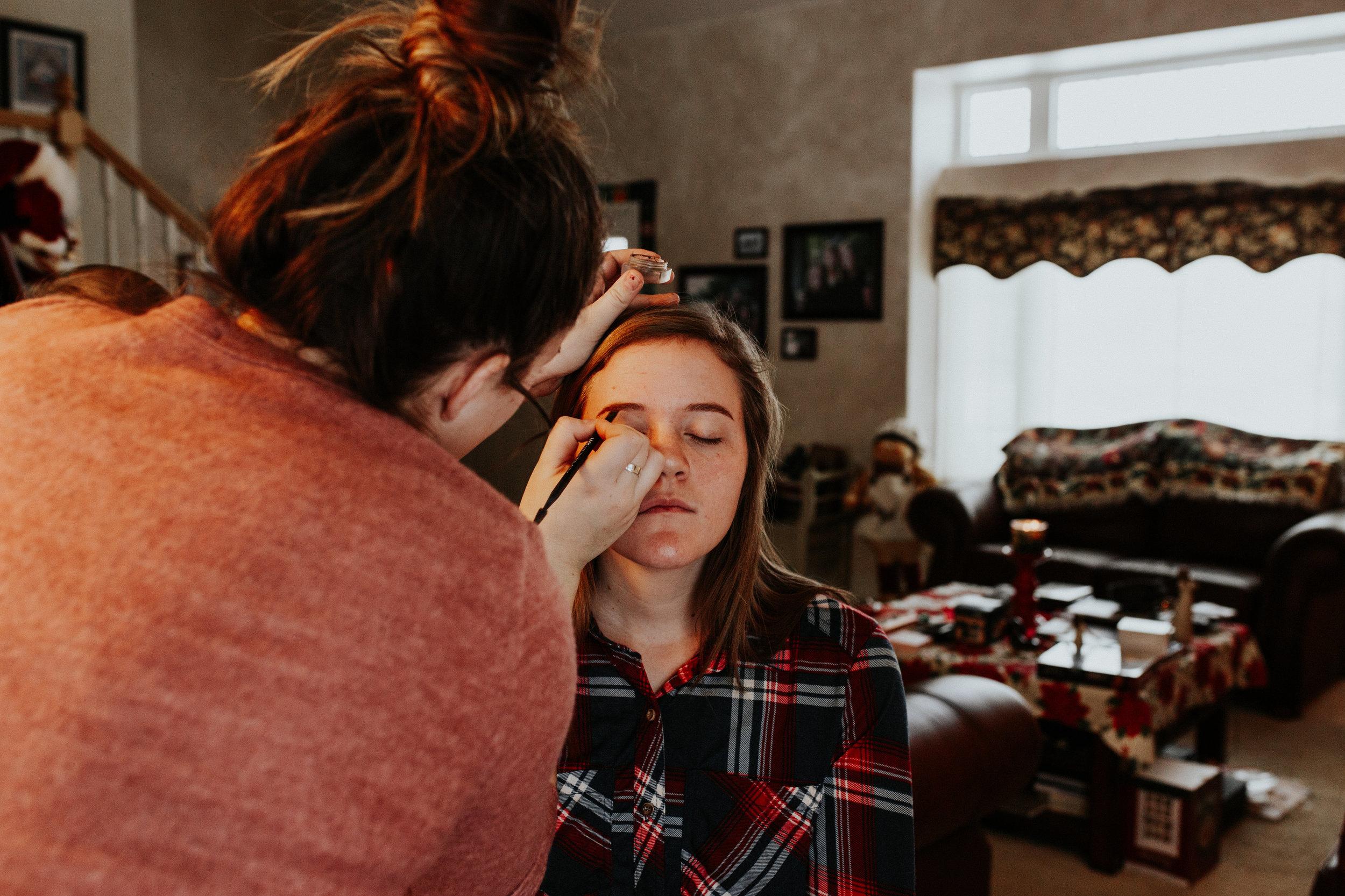 alexa makeup-photos-0006.jpg