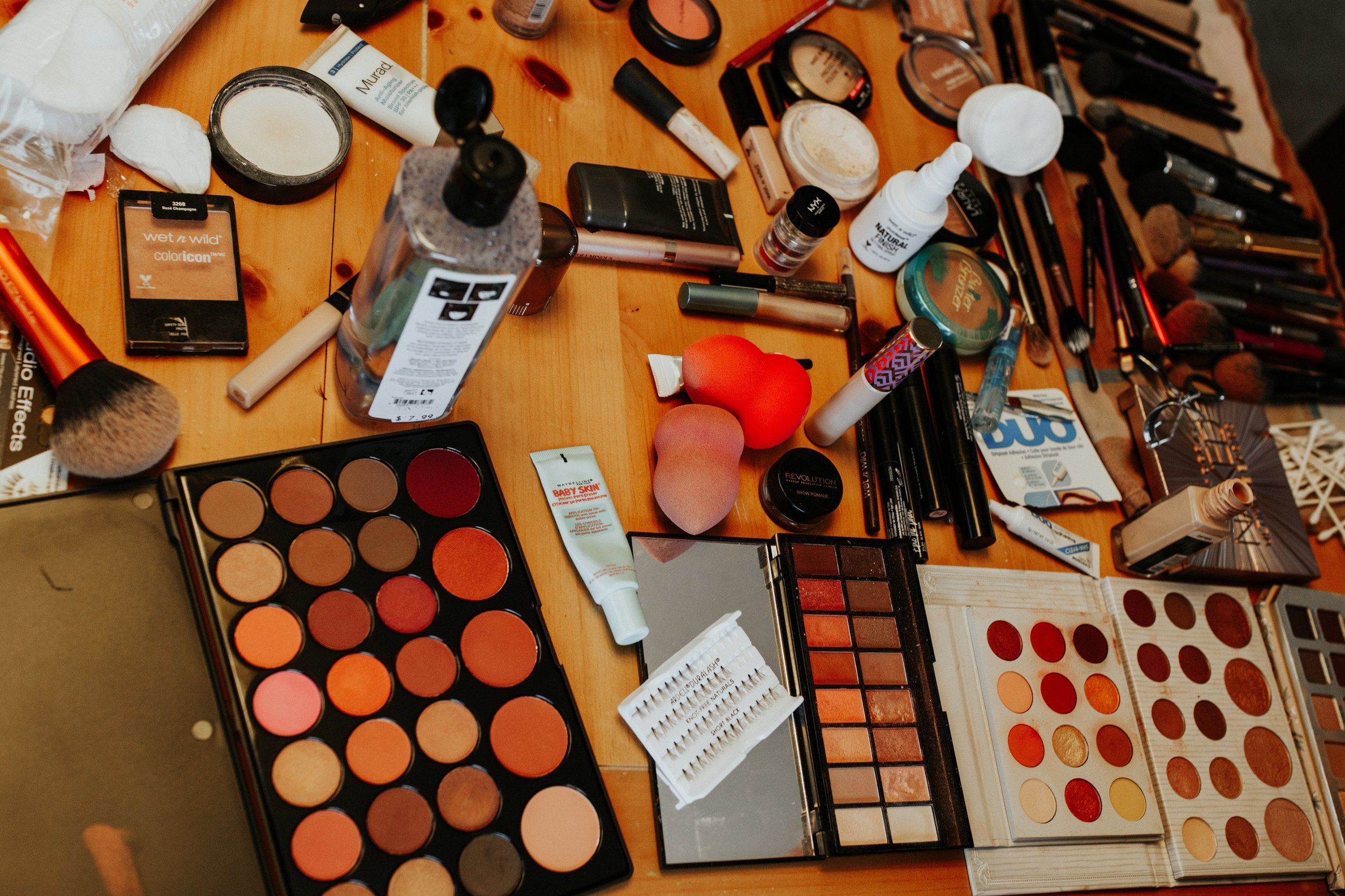 alexa makeup-photos-0007.jpg