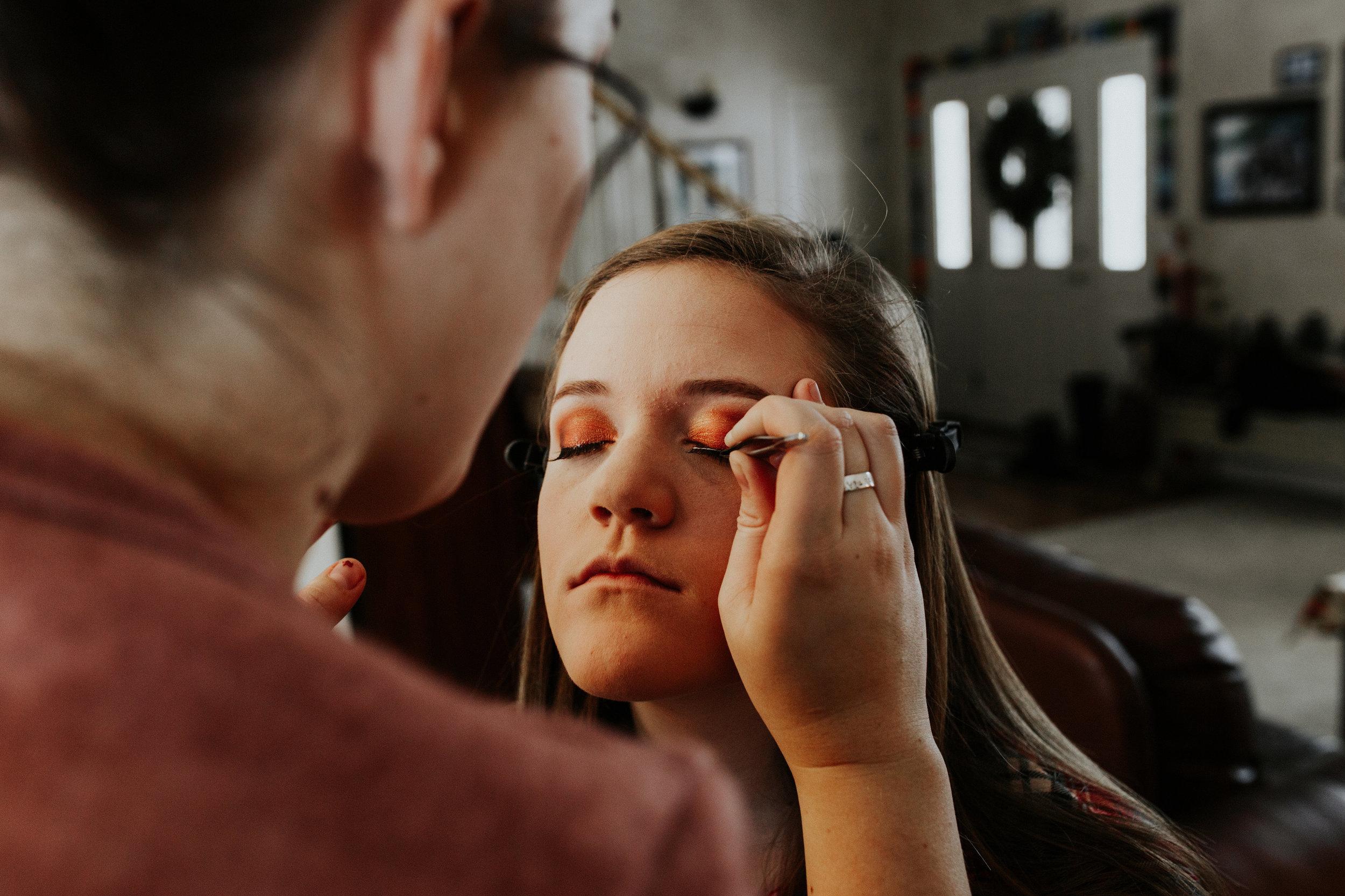 alexa makeup-photos-0009.jpg
