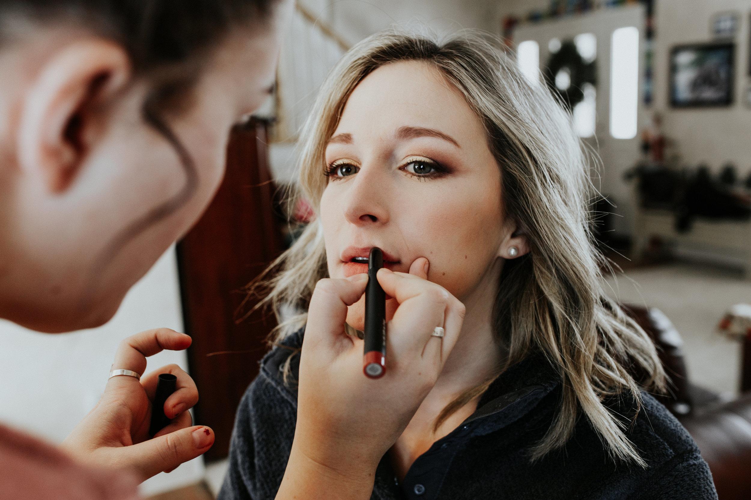alexa makeup-photos-0030.jpg