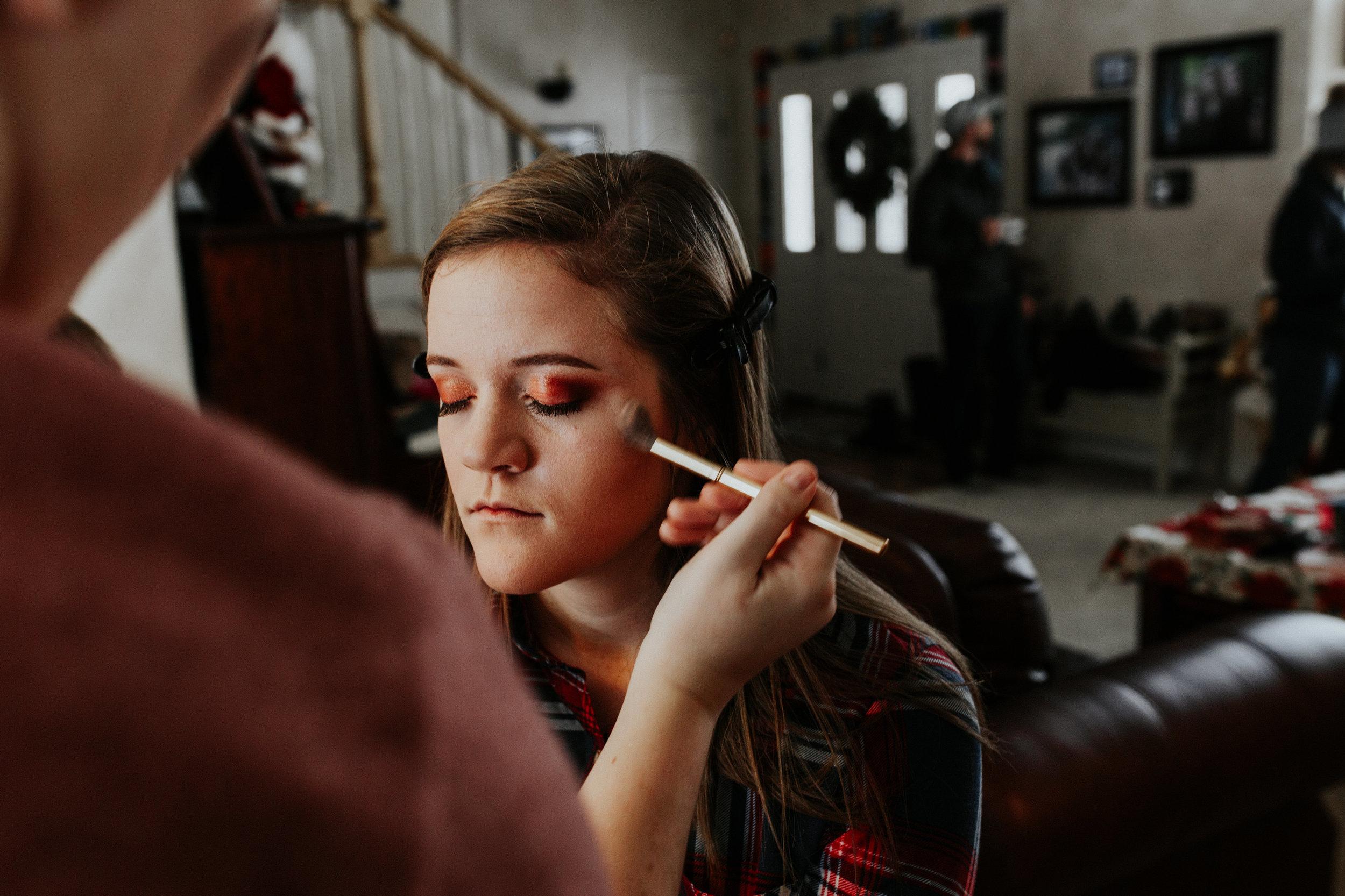 alexa makeup-photos-0010.jpg