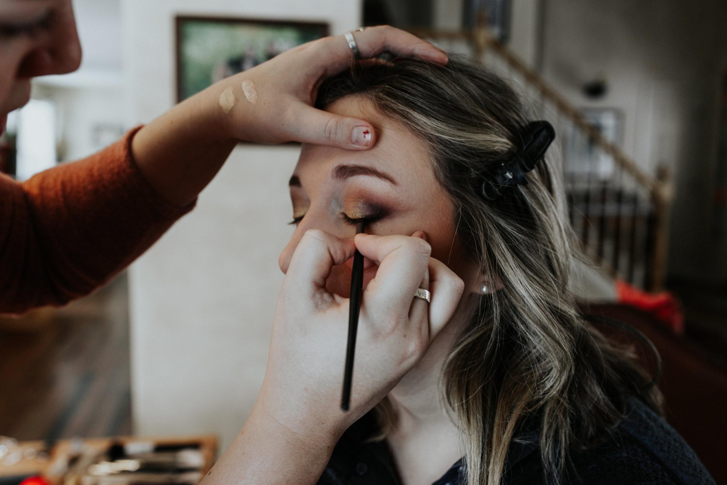 alexa makeup-photos-0027.jpg