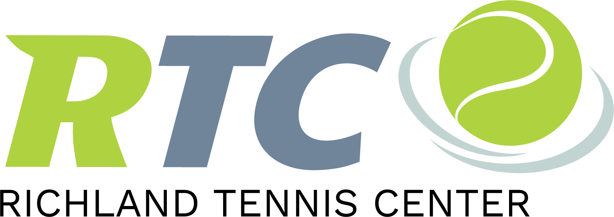 RTC FINAL LOGO COLOR.jpg