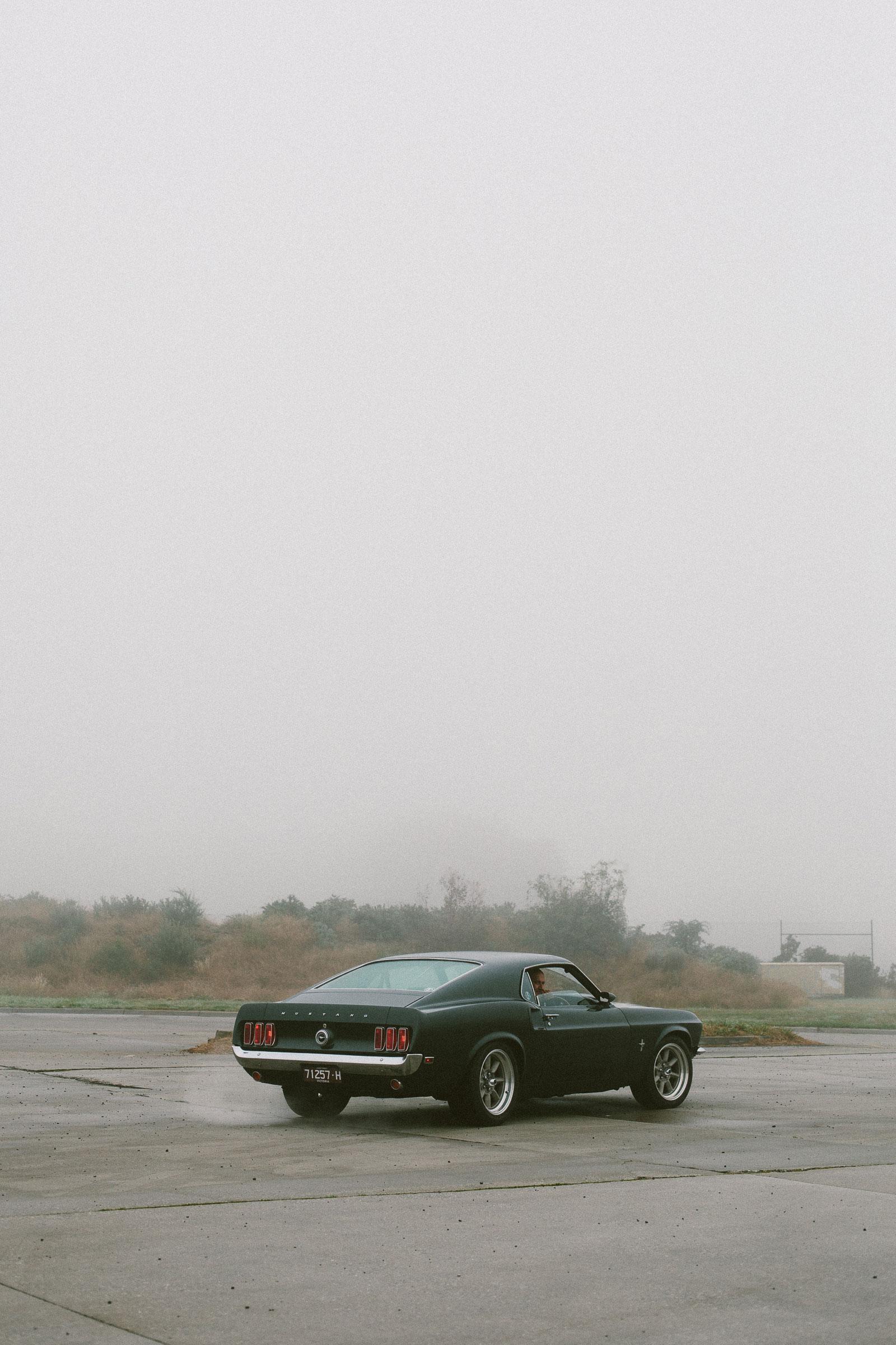 181209-Holden-Drive11-7887.jpg