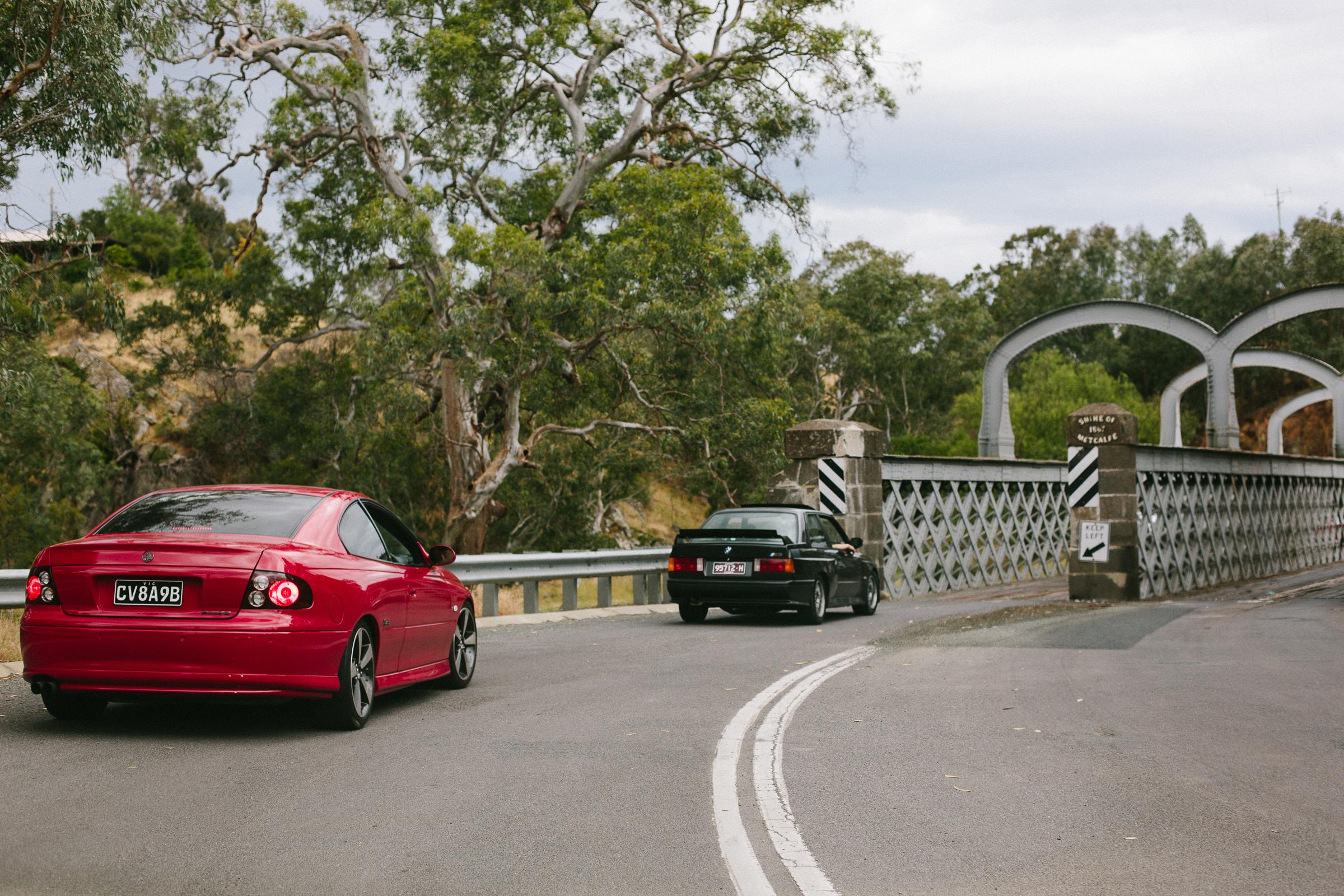 181209-Holden-Drive11-7950.jpg