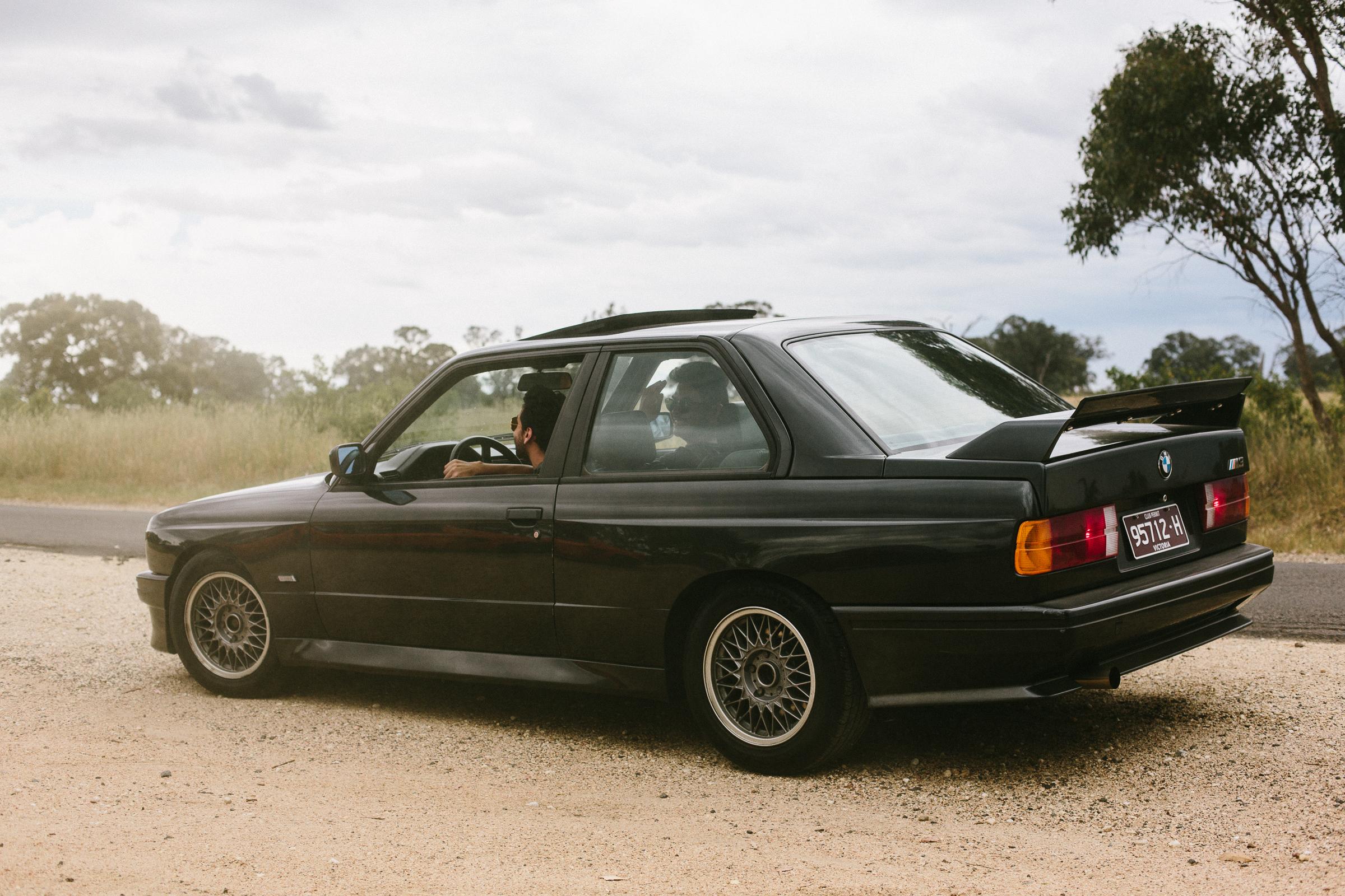 181209-Holden-Drive11-7958.jpg